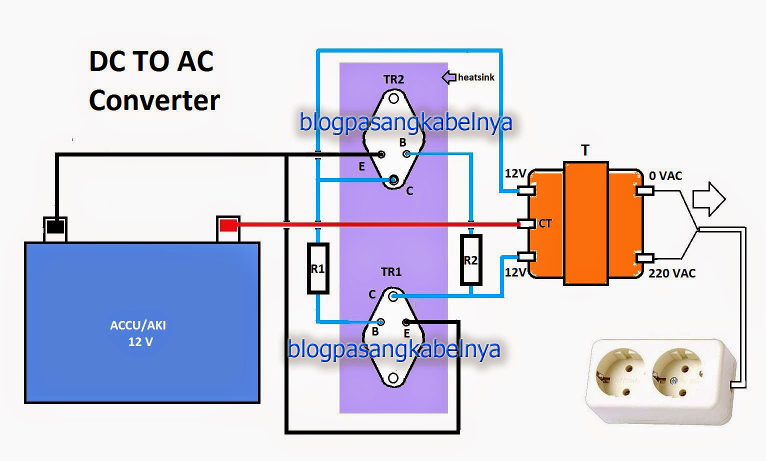 Lm350 Overheating Below 2a also Power An LED Driver Using Off The Shelf  ponents additionally 3w Led Surucu Devreleri Uc3842 Uc3845 likewise Index php besides High Current Lm317 Power Supply Circuit. on 12v resistor