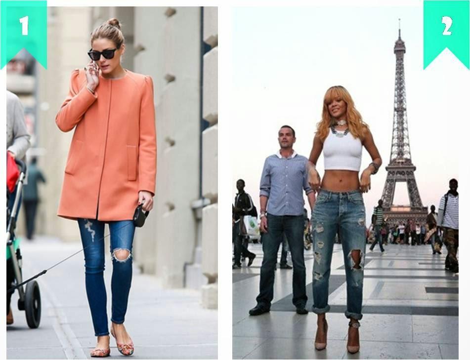 olivia-palermo-rihanna-jeans-rotos