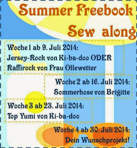 https://zauberdrum.wordpress.com/2014/06/29/sommer-freebook-sew-along/