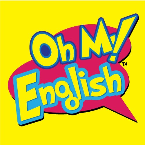 Oh My English Musim 4 (2015) - Full Episode