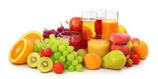 cara untuk menerapkan pola hidup sehat
