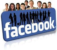 Daftar Gaji Karyawan Facebook