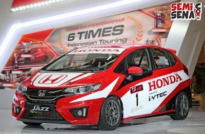 pt-honda-prospect-motor-introduce-all-new-honda-jazz-version-racing