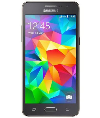 Samsung Galaxy Grand Prime VE SM-G531F