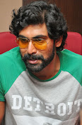 Rana photos at Red Fm-thumbnail-20