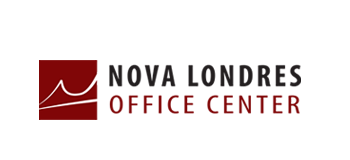 Nova Londres Office Center