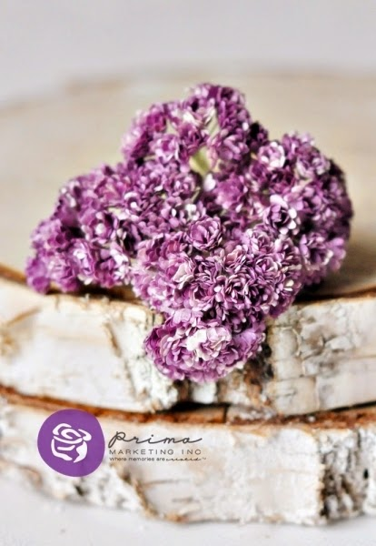 http://kolorowyjarmark.pl/pl/p/Kwiaty-Polne-Jasny-Fioletowe-papierowe-na-druciku-10szt/2436