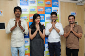 Dhanalaxmi Talupu Tadithe team at Radio city-thumbnail-9