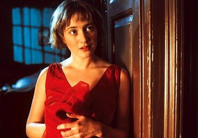 Rare Beautiful Kate Winslet from Iris movie