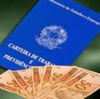 PF investiga fraudes no seguro desemprego