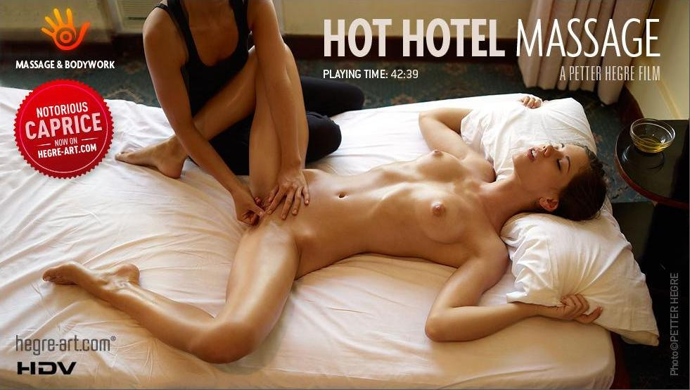 tantric sex massage outcall melbourne