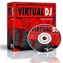 Path Virtual DJ Pro 8.0 Full Patch