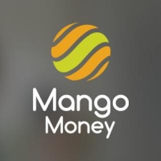 Займы от MangoMoney