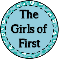The Girls of First