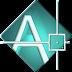 Mở bản vẽ AutoCad phiên bản mới trên AutoCad cũ hơn