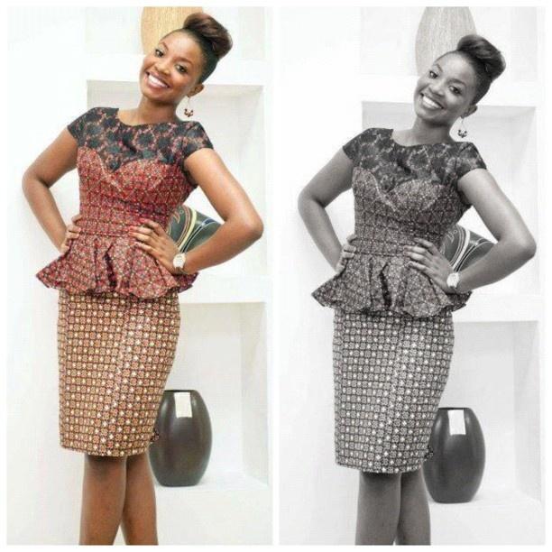 African chitenge newhairstylesformen2014 com