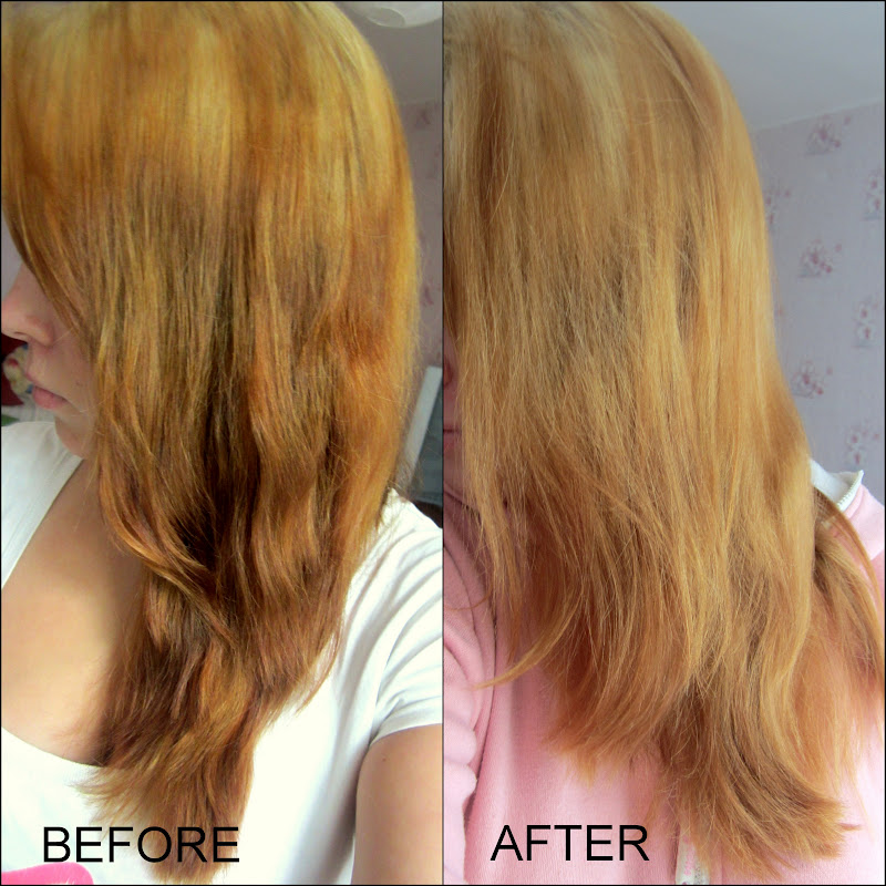 Hydrogen Peroxide Hair Highlights Hairs Picture Gallery