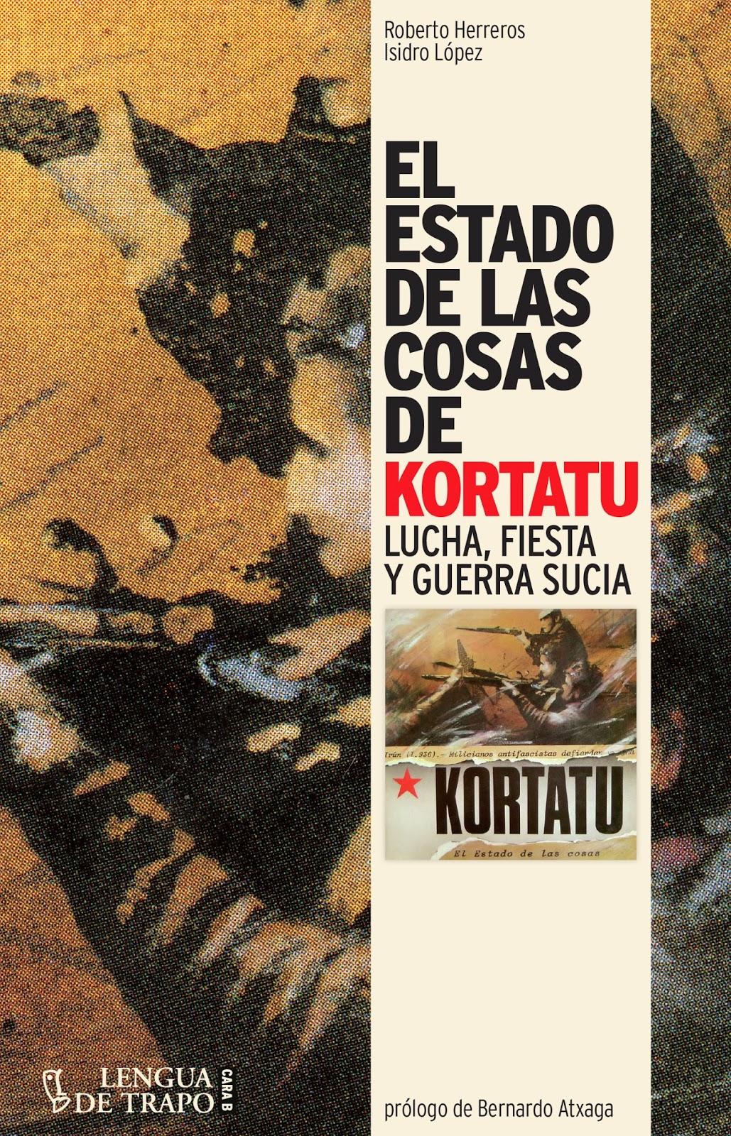 http://www.lenguadetrapo.com/libro.php?sec=DE&item=351