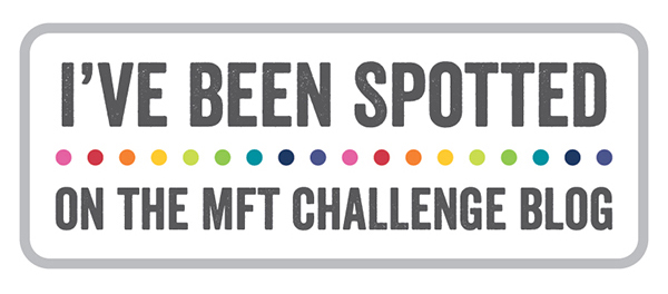 MFT Card Challenges