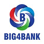BIG4BANK
