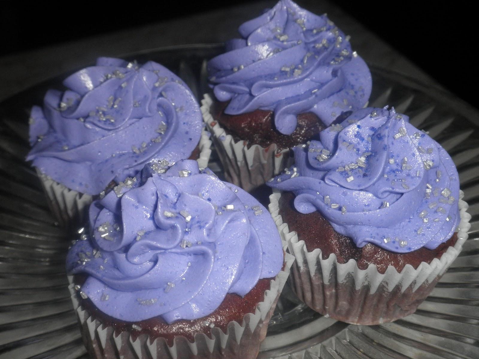 Edible Art Cake Glitter : MudArt & Cakes: DIY Edible Glitter