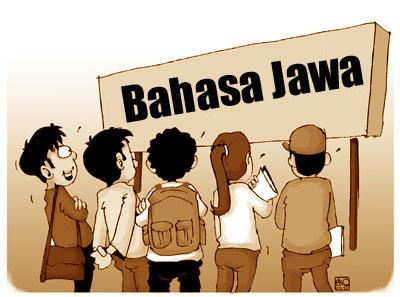 Kisi-Kisi MID Semester Ganjil / Gasal Bahasa Jawa Kelas X SMA