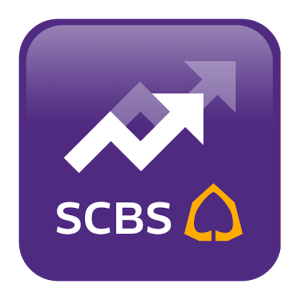 http://www.scbs.com/th/seminar-stock-advisor