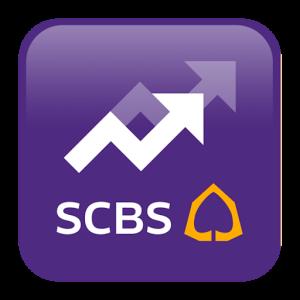 http://www.scbs.com/th/seminar-stock-advisor