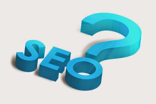 Haruskah seo dalam membuat blog???