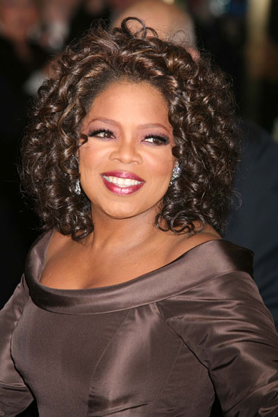 oprah winfrey 4 essay Oprah winfrey biography essays  asi styla patron murat dissertation essay on siddhartha gautama life essay description of a backyard stefan kittlaus dissertation meaning research paper on ecstasy introductory essays on scots lawnmowers college essays on diversity letter essay on gender discrimination in english.