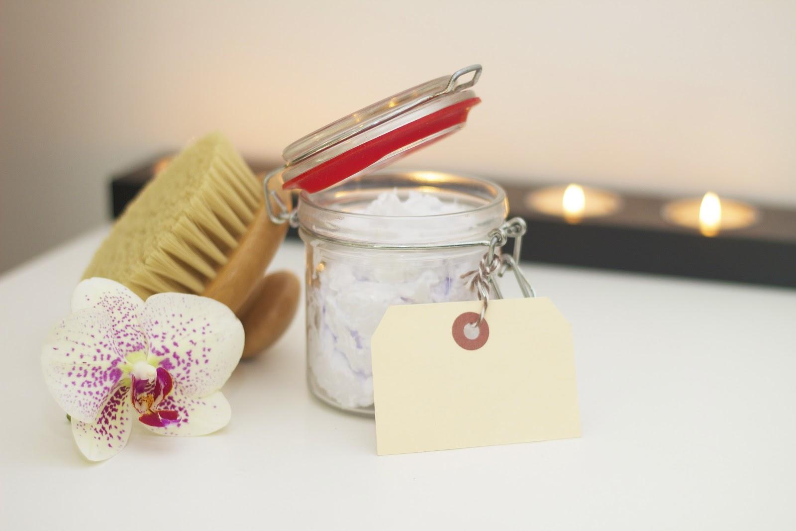 Pampering Ideas For Hardworking Women - Sweet Elyse