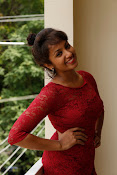 Tejaswi photos at Kerintha Success meet-thumbnail-14