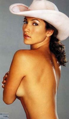 hollywood celebrity jennifer lopez hot wallpapers photos