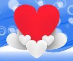 amarre, arte alta magia, el amor, hechizos, I.O.D., rituales magicos, tarot amor, tarot barato, tarot economico, Tarot economico fiable