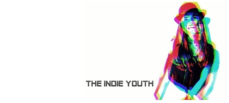 The Indie Youth