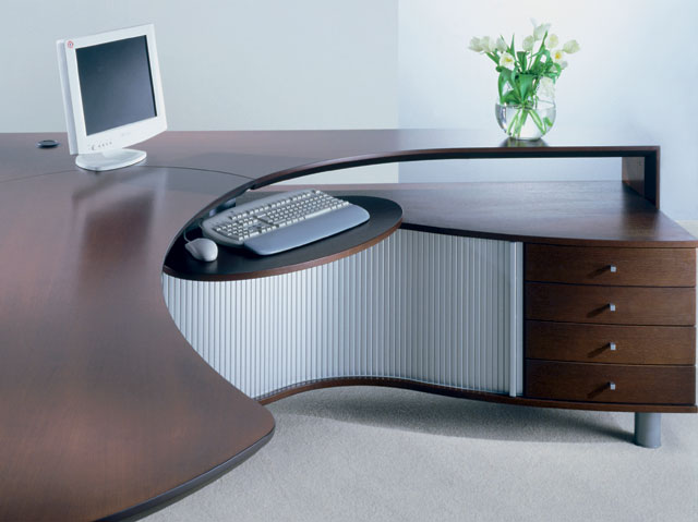 modern-office-furniture-for-receptionist