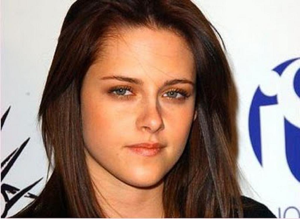 Color de ojos - Wikipedia, la enciclopedia libre