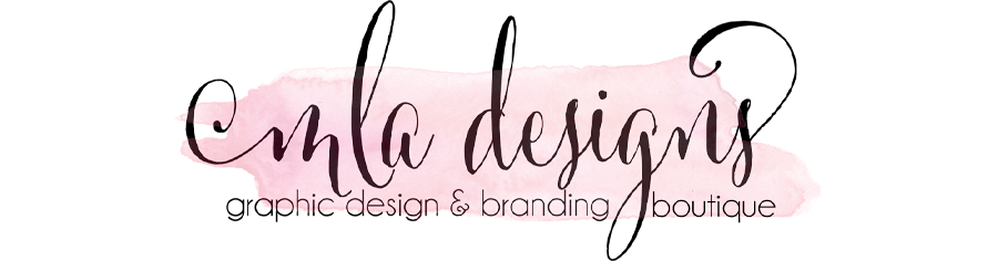 MLA Designs