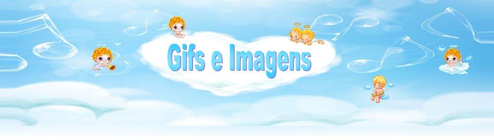Imagens e Gifs para Blogs