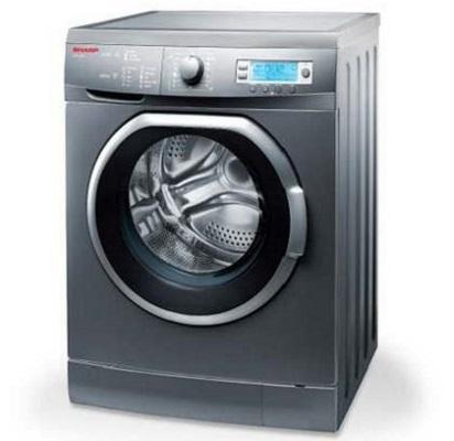 Daftar Spesifikasi Dan Harga Mesin Cuci Sharp 1 Tabung 8
