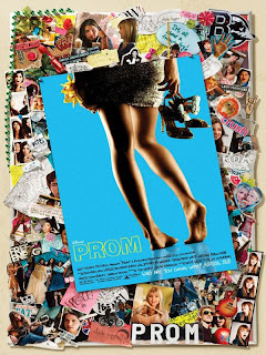 Le grand soir (Prom 2011)