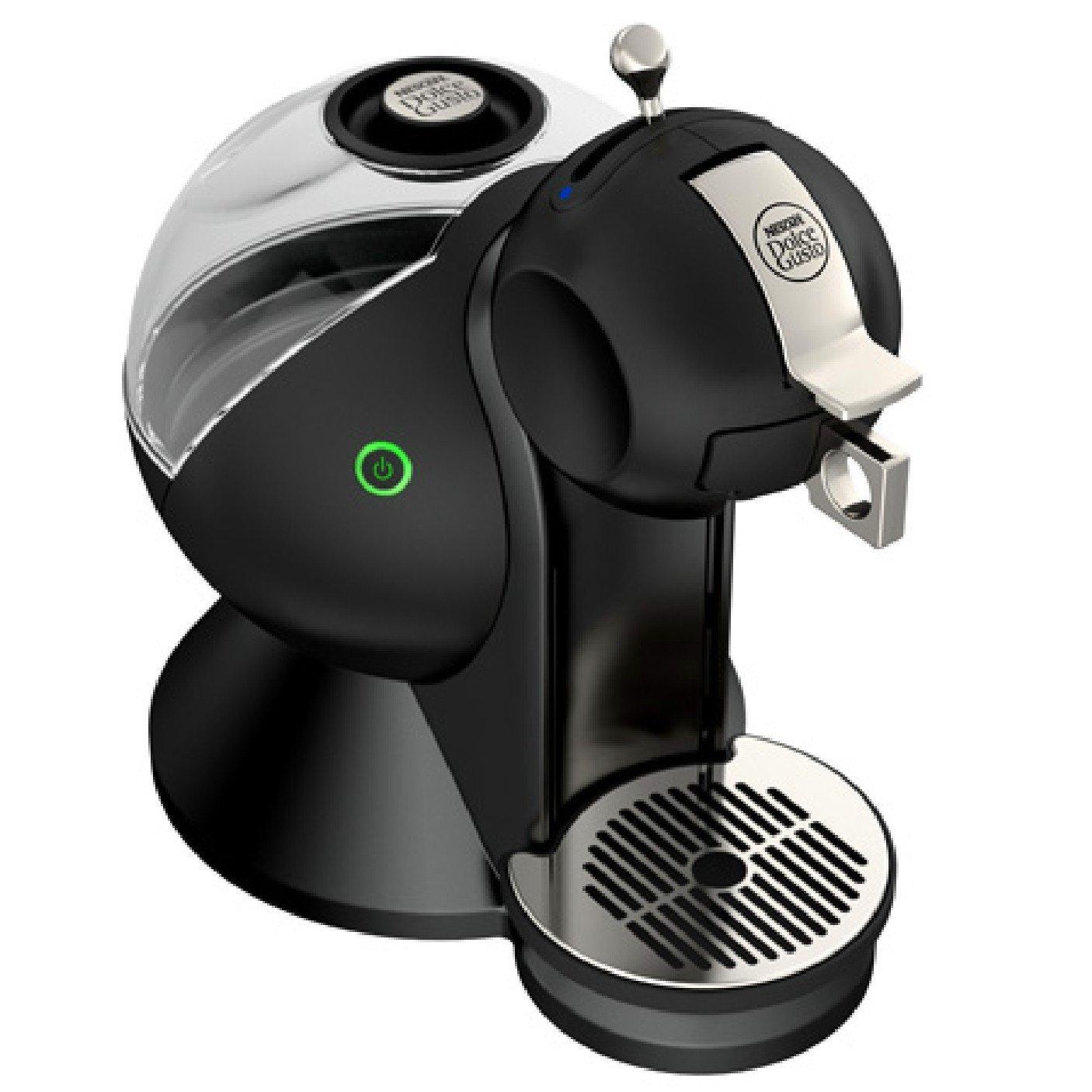 Coffee Brew Heaven Best Espresso Machine Under 200 2018 Top 5