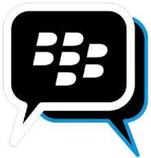 PIN BB: 26661466