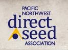http://www.directseed.org/