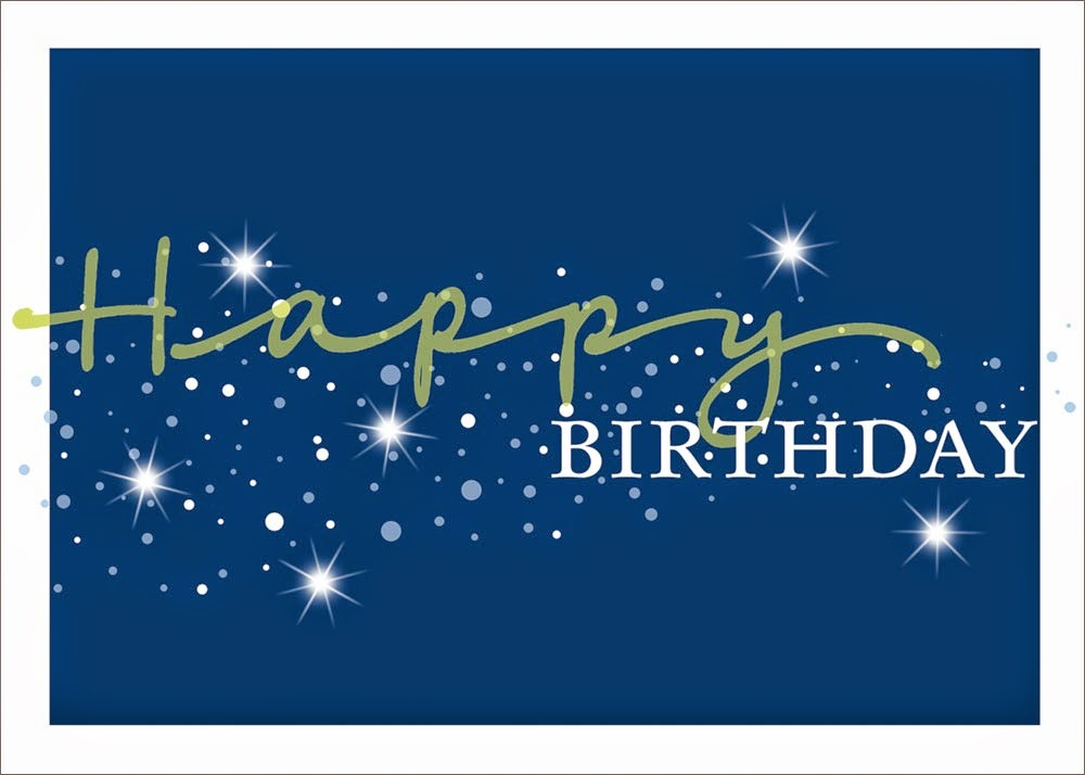 Hd Birthday Wallpaper Free E Cards Birthday Free E Cards