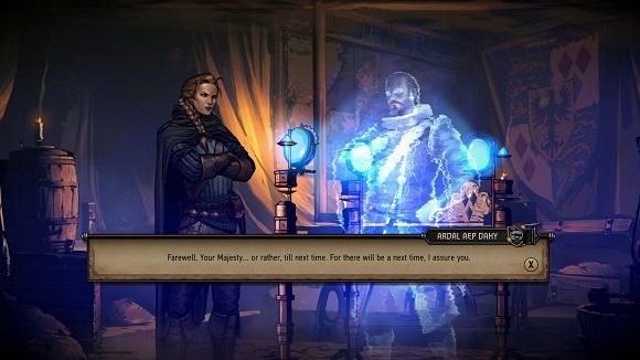 thronebreaker-the-witcher-tales-pc-screenshot-suraglobose.com-2