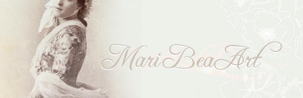 MariBeaArt
