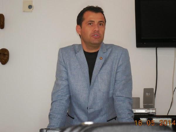 Daniel Botea