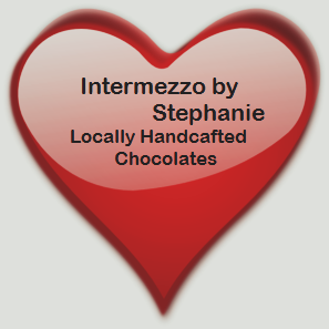 Intermezzo by Stephanie
