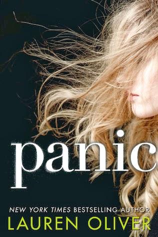 https://www.goodreads.com/book/show/17565845-panic?ac=1